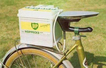 - (Gelkissen Wärmekissen Motorrad, Latentwärmespeicher, Natriumacetat-Trihydrat)