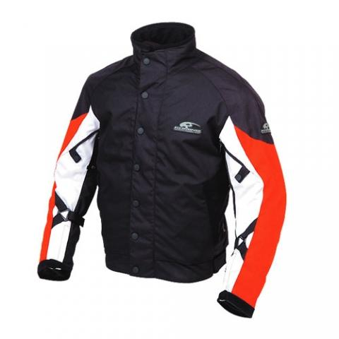 - (Motorradbekleidung, Größe XS)