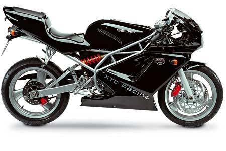 diese hier, nur in rot und weiß - (Motorrad, Preis)