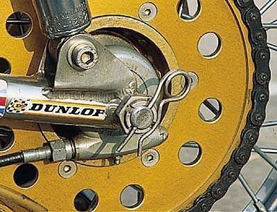 - (Motorrad, Moped, simson)