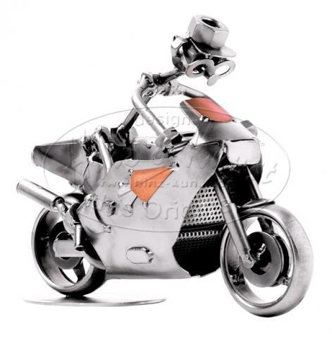 - (Modellbau Motorrad, Motorrad-Modelle Modelle)