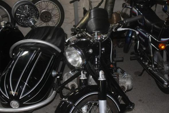 Familienkutsche - (bmw, Kaufberatung, Boxermotor)