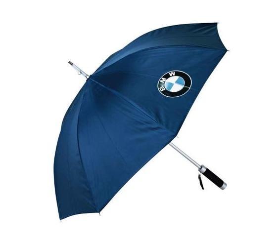 Regen2 - (Nässe, Regenfahrt)