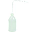 Einfache Nachfüllflasche - (Batterie, Batterieladegerät)