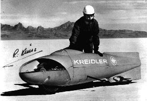 biserl zammafalten - (Kawasaki, Umbau, tuning)