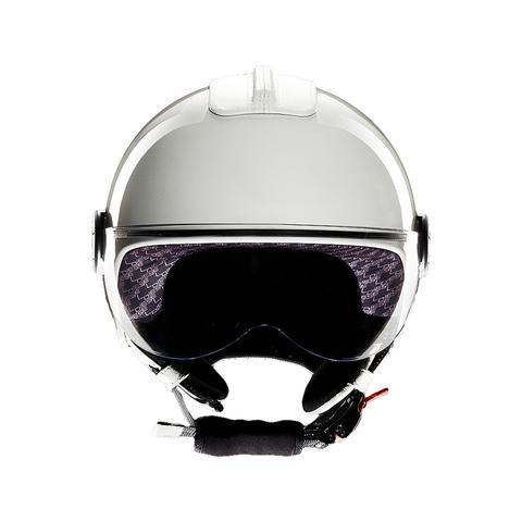 DIESEL Mowie Helm - (Diese Helm Motorrad, Motorradhelme Diesel Qualität, Motorradhelme Diesel Test)