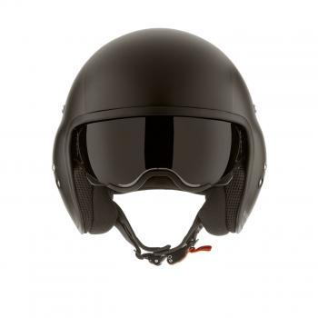 DIESEL Hi-Jack Helm - (Diese Helm Motorrad, Motorradhelme Diesel Qualität, Motorradhelme Diesel Test)