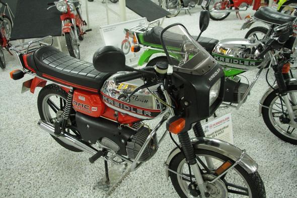 Zulassungsfähig - (Kawasaki, drossel, Supersportler)