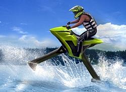 bild 1 - (Motorrad)
