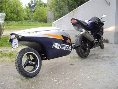 Anhänger1 - (Yamaha WR125X, Staufach)