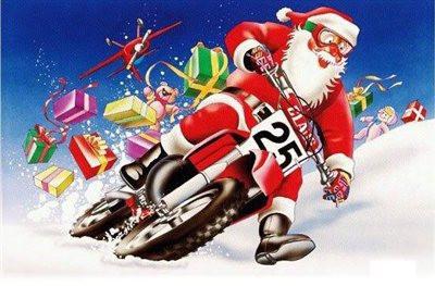 Bild 1 - (Weihnachten)