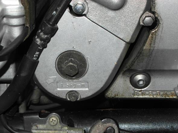 485,71 N / 9,800665 m/s² = 49,52 kg - (Ölfilter, Nm)