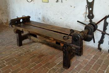 Bonnys Kellerbar - (Enduro, Sitzhöhe)