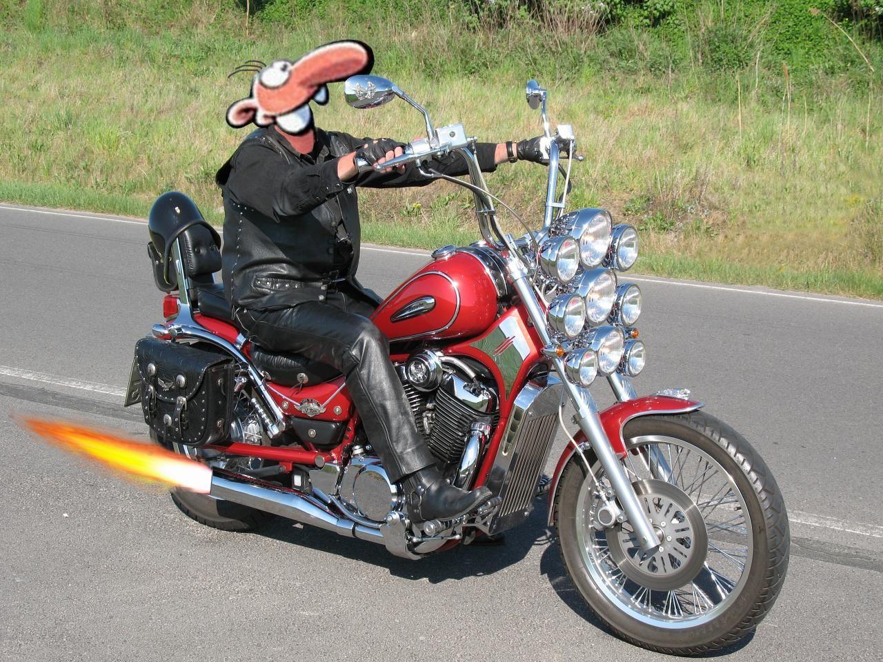 hey suche einen namen f r eine motorrad crew sind im alter von 16 17 jahren fahren. Black Bedroom Furniture Sets. Home Design Ideas