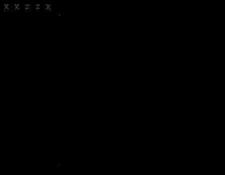 OBD Fehlercodes (Schema) - (EURO4, Gläserner Fahrer, OBD Schnittstelle)