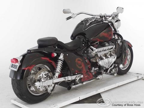 gibt es motorr der mit automatik motorrad antrieb. Black Bedroom Furniture Sets. Home Design Ideas