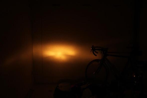 Fernlicht - (Scheinwerfer, MT 03)