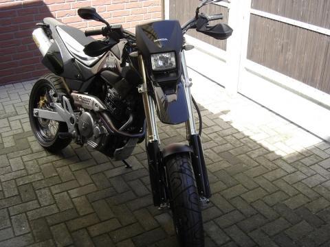 Bilduntertitel eingeben... - (Honda, Suzuki, bmw)