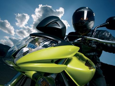 Bilduntertitel eingeben... - (Motorrad, Naked Bike, Markt)