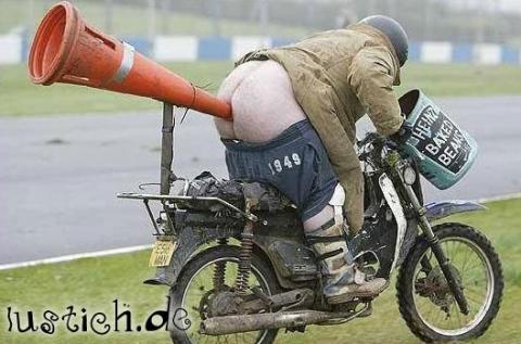 Bilduntertitel eingeben... - (Motorradkleidung, Tragedauer)