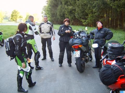 Bilduntertitel eingeben... - (Motorrad, Kosten, Hobby)