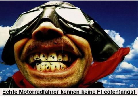 Bilduntertitel eingeben... - (Motorrad, Begriff, Sprüche)