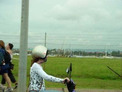 Bilduntertitel eingeben... - (Motorrad, Angebot, lidl)