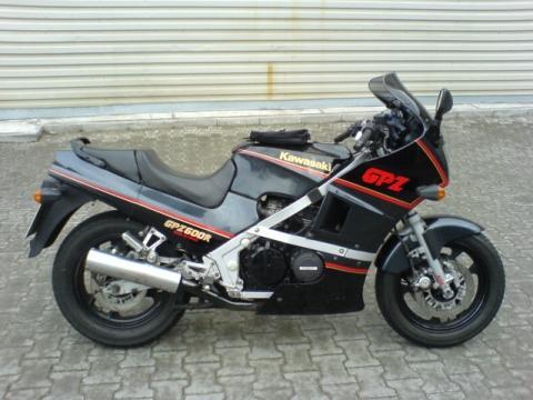 Mein altes Mädchen! - (bmw, erster Gang Motorrad, Gang Motorrad einlegen)
