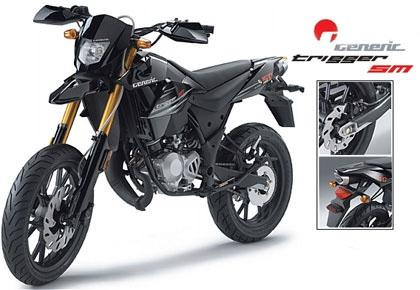 gibt es eine 50ccm motorcross auf dem man mit 2 leuten. Black Bedroom Furniture Sets. Home Design Ideas