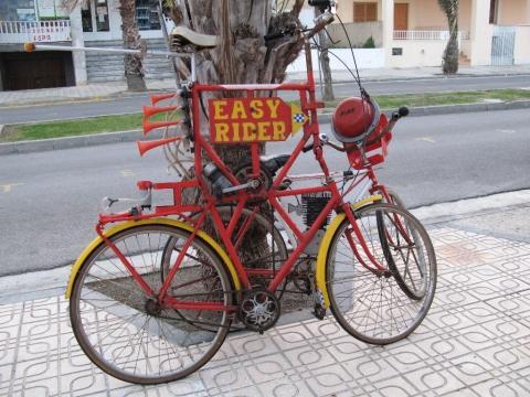 Bilduntertitel eingeben... - (Motorrad leihen Indien, Motorradvermietung Indien)