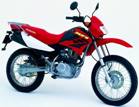 Yamaha Xt For Sale Philippines