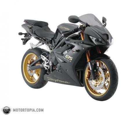 Bilduntertitel eingeben... - (supersport, Motorradsuche)