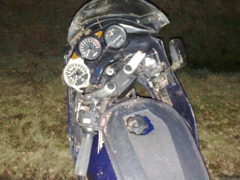Yamaha XJ900 - (Motorrad, erstes, zulassungen)