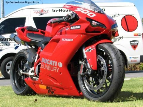 - (Motorrad, Preis, Preis-Leistung)
