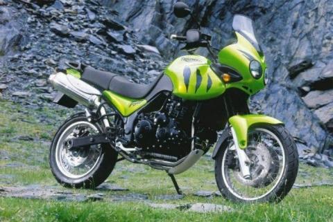 Tiger wat sonst - (Helm, Sicherheit, Hersteller)