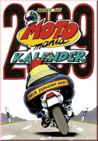 - (Hinterrad Vorderrad, Chopper Motorrad Reifen)