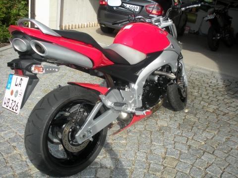 bei Motorrad ABS nachrüsten möglich???