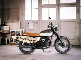 - (Motorrad, Führerschein, 125ccm)