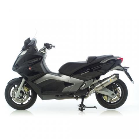 - (Motorradkauf, ausland, Motokauf in Italien)
