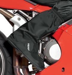 Bilduntertitel eingeben... - (Regen Motorrad Stiefel, Regenschutz Motorrad Stiefel, Regenüberstiefel Motorrad)