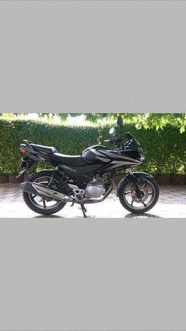 Ist die Honda CBF 125 ein geeignetes Anfänger-Motorrad?