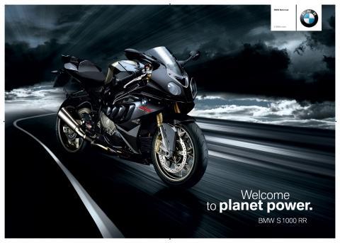 - (Motorrad, Anfänger, Gewicht)
