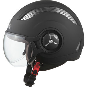 Probiker Pilot - (Helm, Visier Schrauben)