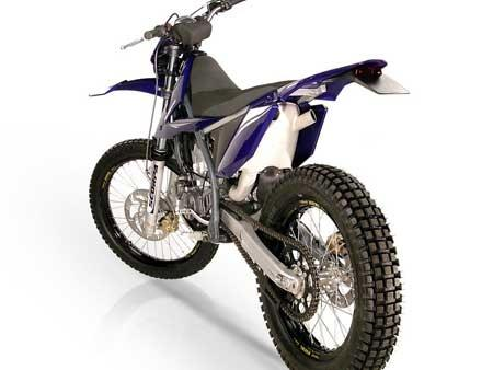 http://centralkentuckycompetition.com/scorpa_trials_bikes - (Motor, Scorpa T-Ride)