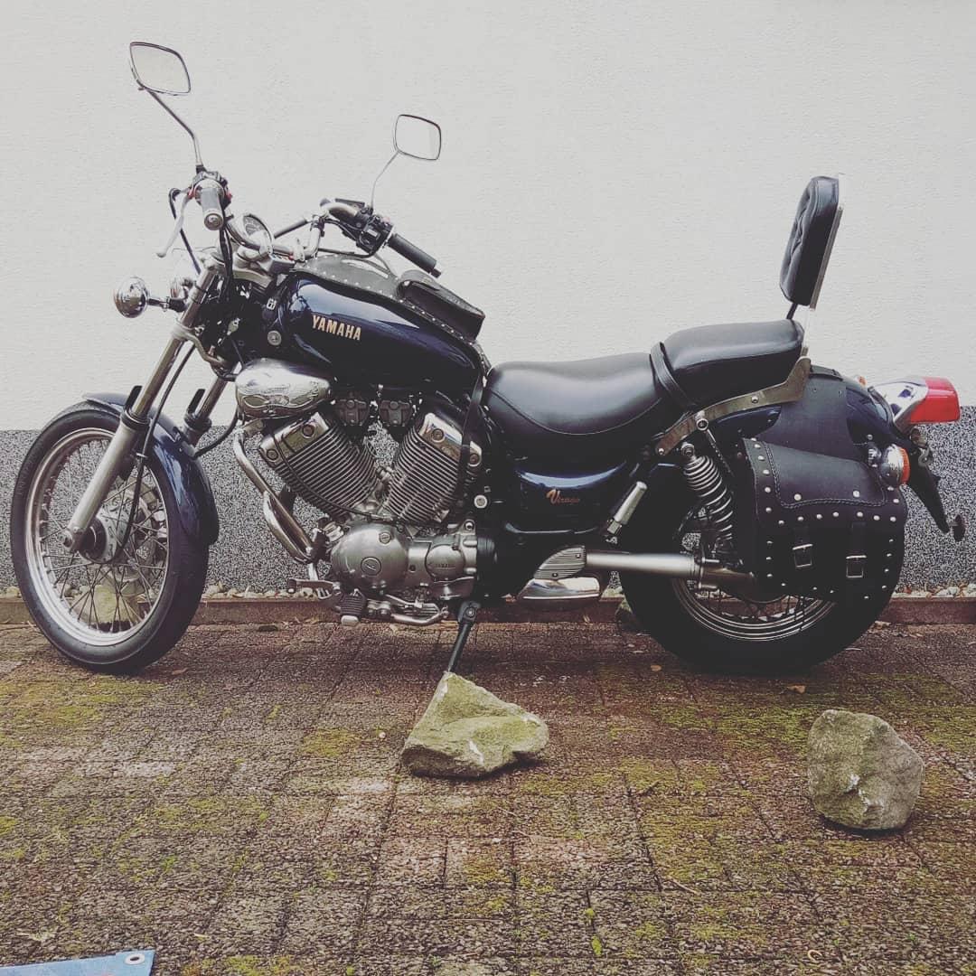 Motorrad Kühler Reinigen : was brauche ich wirklich zum motorrad reinigen lack pflege kratzer ~ Orissabook.com Haus und Dekorationen