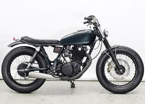 Bilduntertitel eingeben... - (Motorradreifen Hersteller, Reifen Motorrad Dimension)