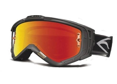 mit so einer brille - (Helm, Erfahrungen, Meinung)