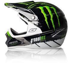 - (Motorrad, Helm)